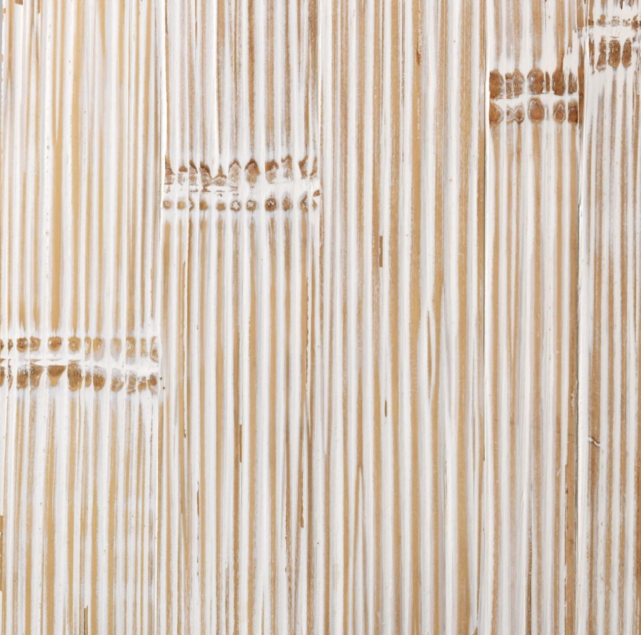 Wave casa del bamb for Vendita bambu