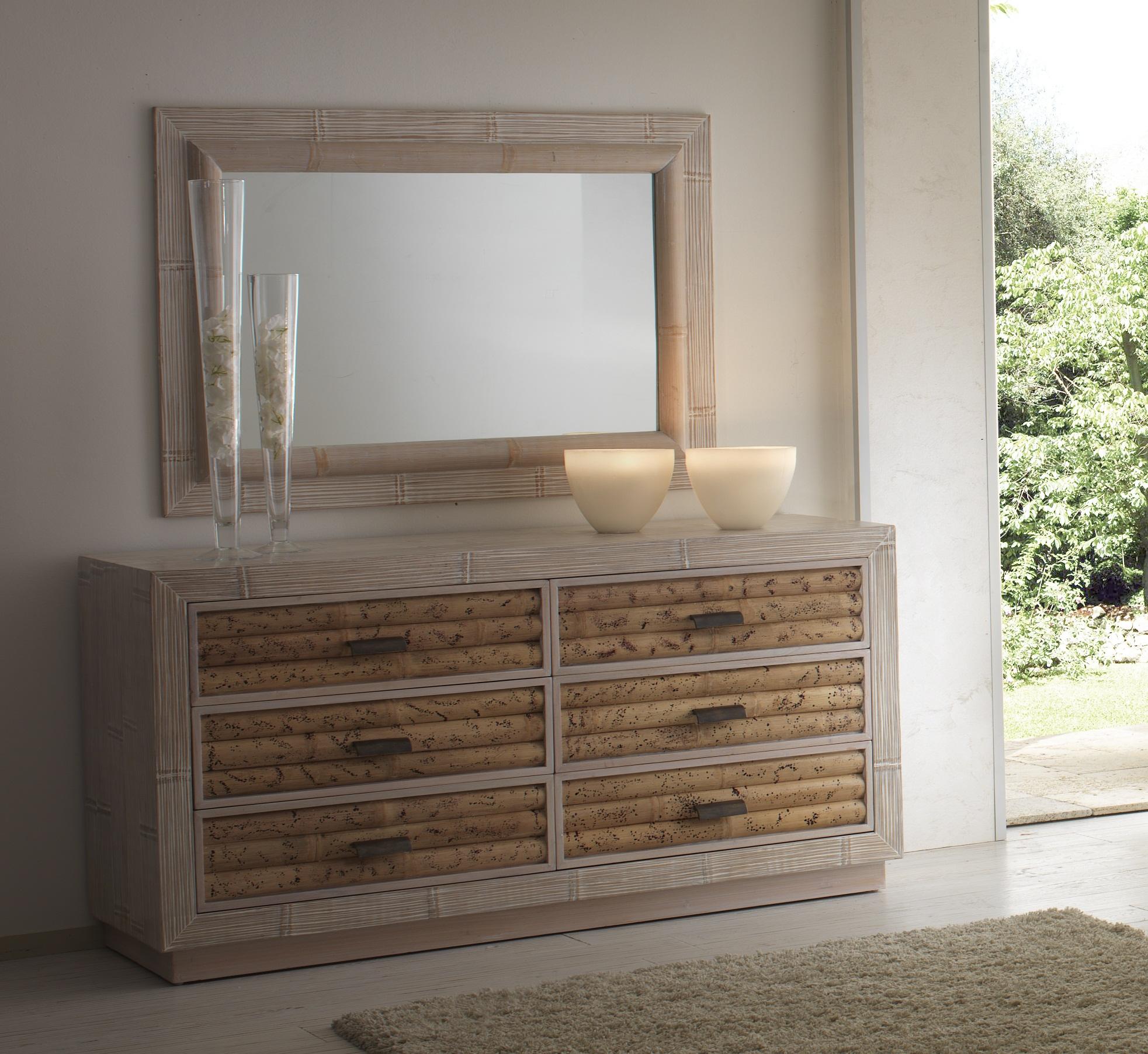 Casa Del Bambu Modena ~ La Migliore Scelta Di Casa e Interior Design