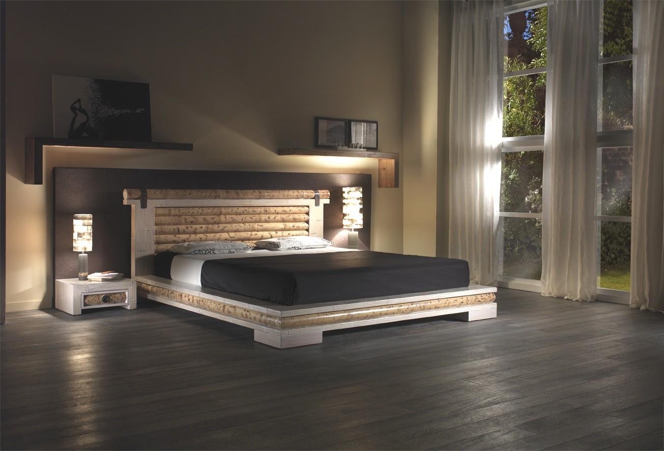 Isayto casa del bamb - Prodotti per eliminare cimici da letto ...