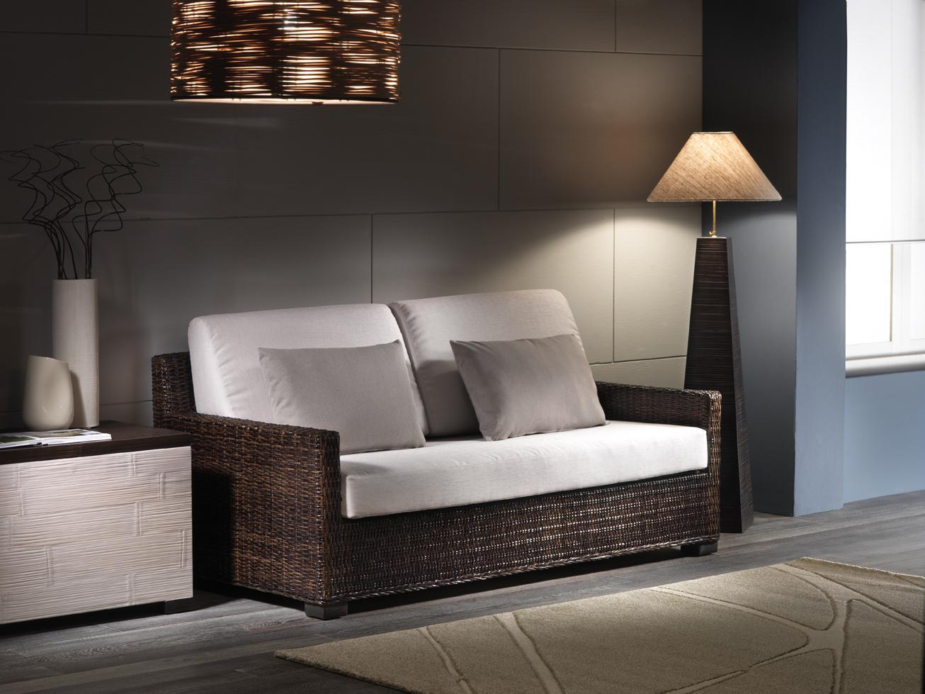 divano letto verano casa del bamb