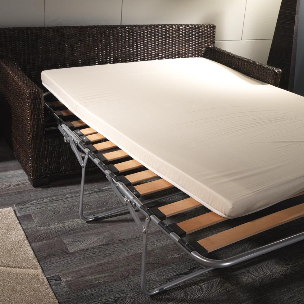 La casa del divano letto mondo convenienza divani letto - Divano letto hector ...