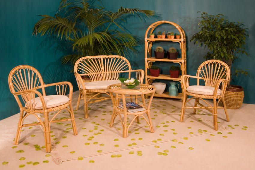 Beautiful Casa Del Bambu Modena Contemporary - dairiakymber.com ...