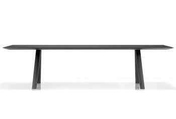Tavolo Arki-Table