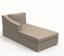 Chic_Chaiselongue RX.png