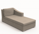 Chic_Chaiselongue SX.png