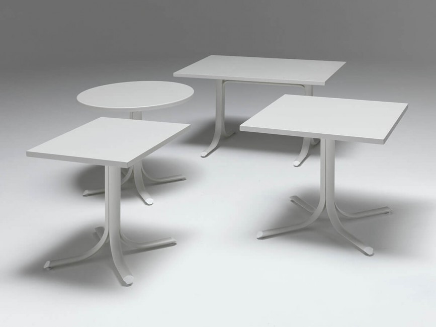 Tavolo Table System