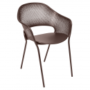 poltroncina-fermob-kate-russet-42-7302.png